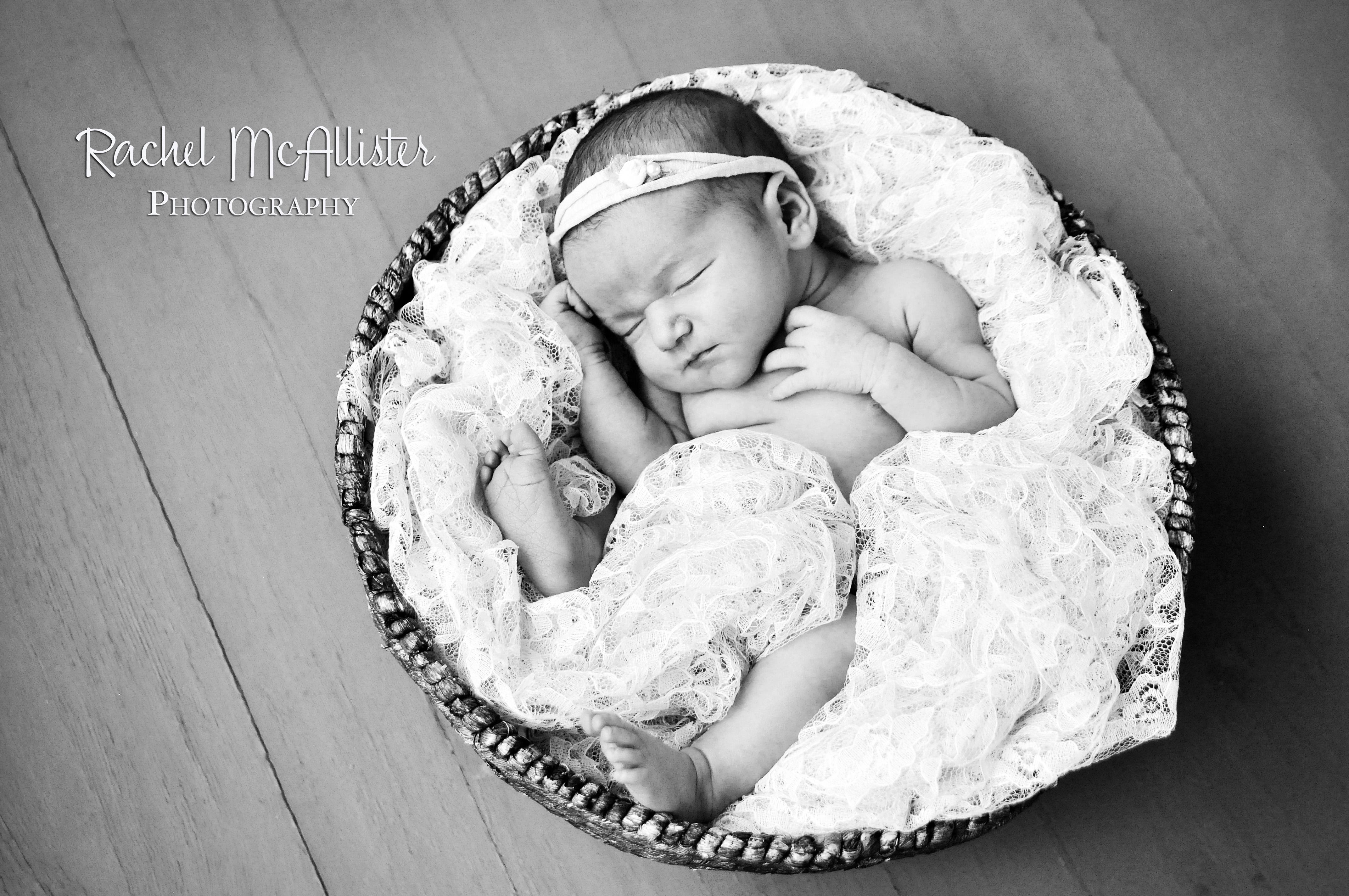 sewell newborn | chicago newborn photographer