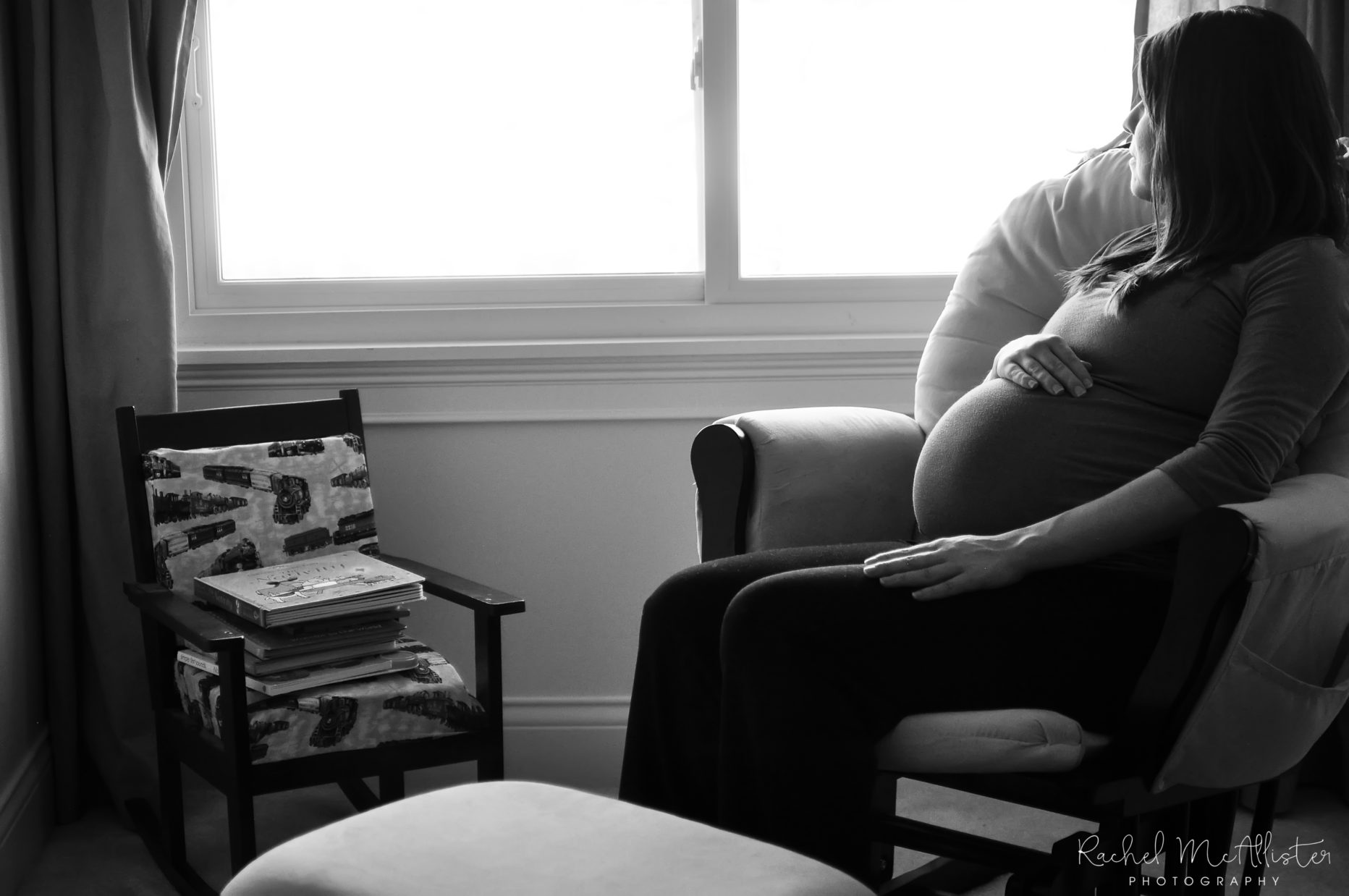 Varner Maternity