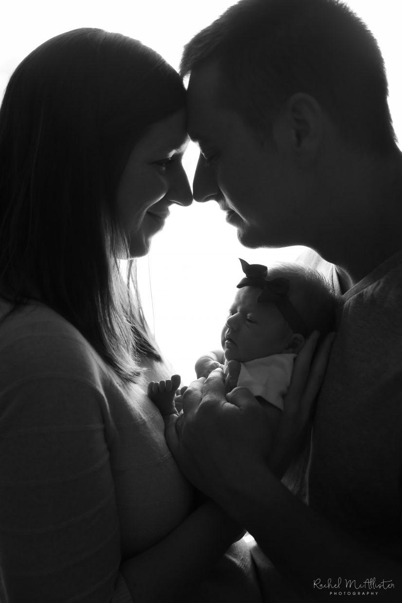Majewski Newborn