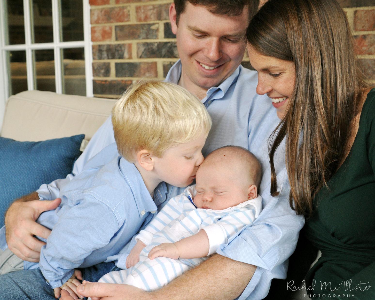 Pelling Newborn