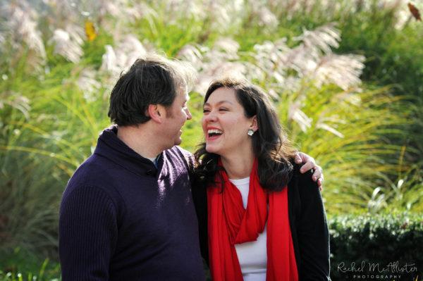 Dan & Nancy Engagements , November 15, 2014