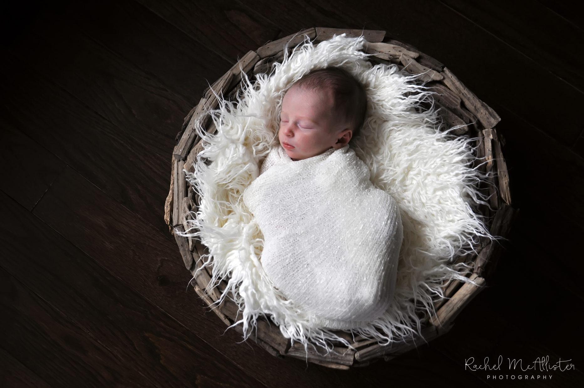 Field Newborn