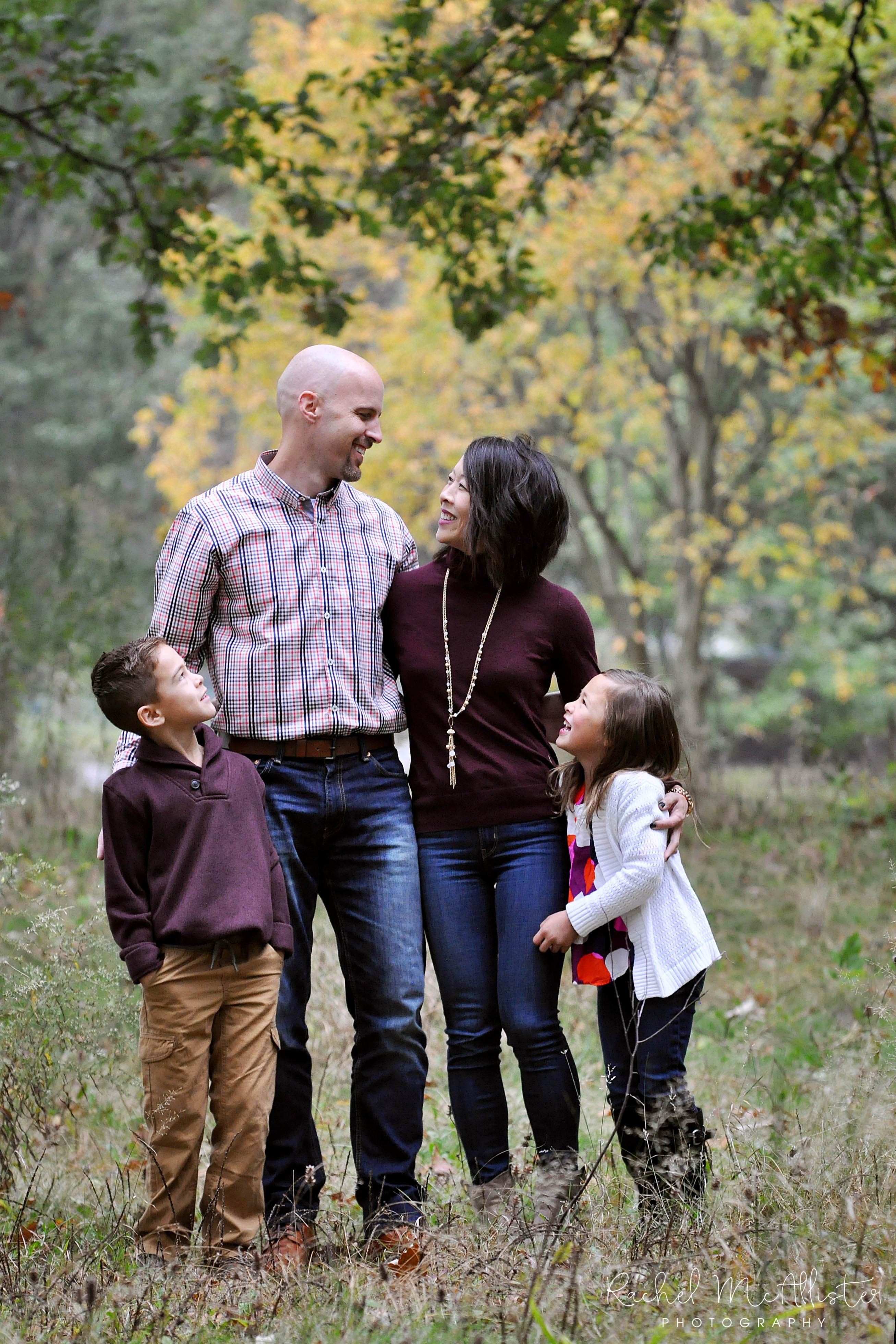 peters family   chicago & western suburbs family photographer