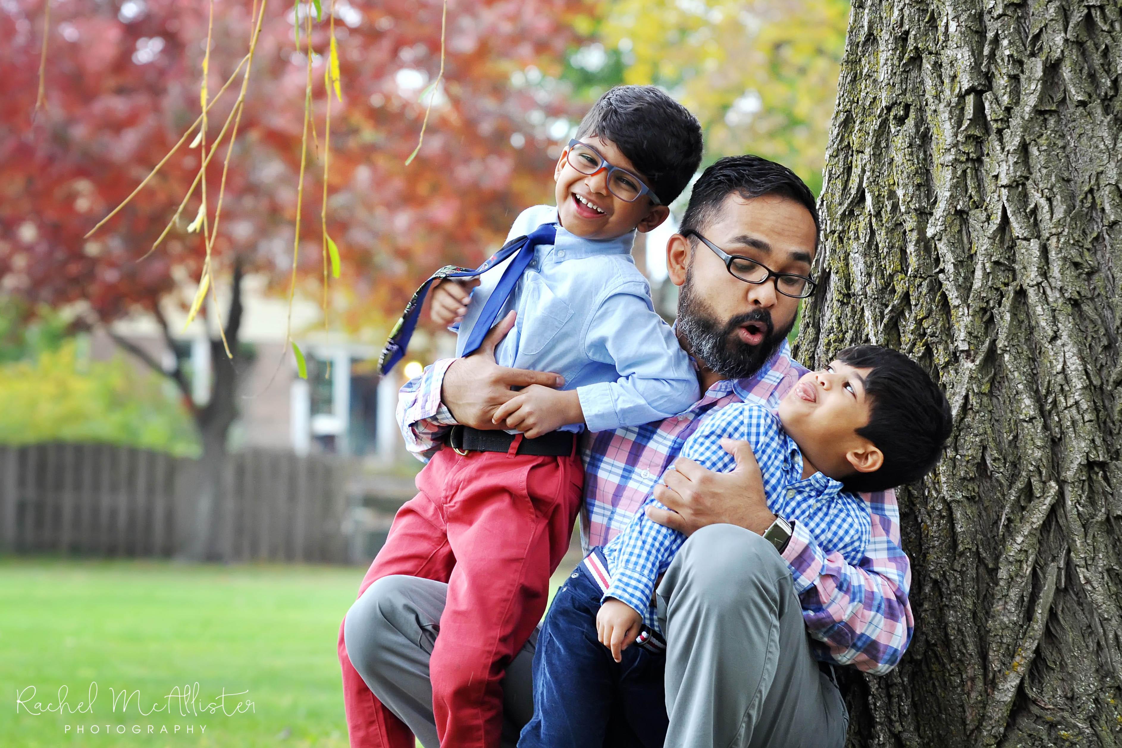 joseph family   chicago & western suburbs family photographer