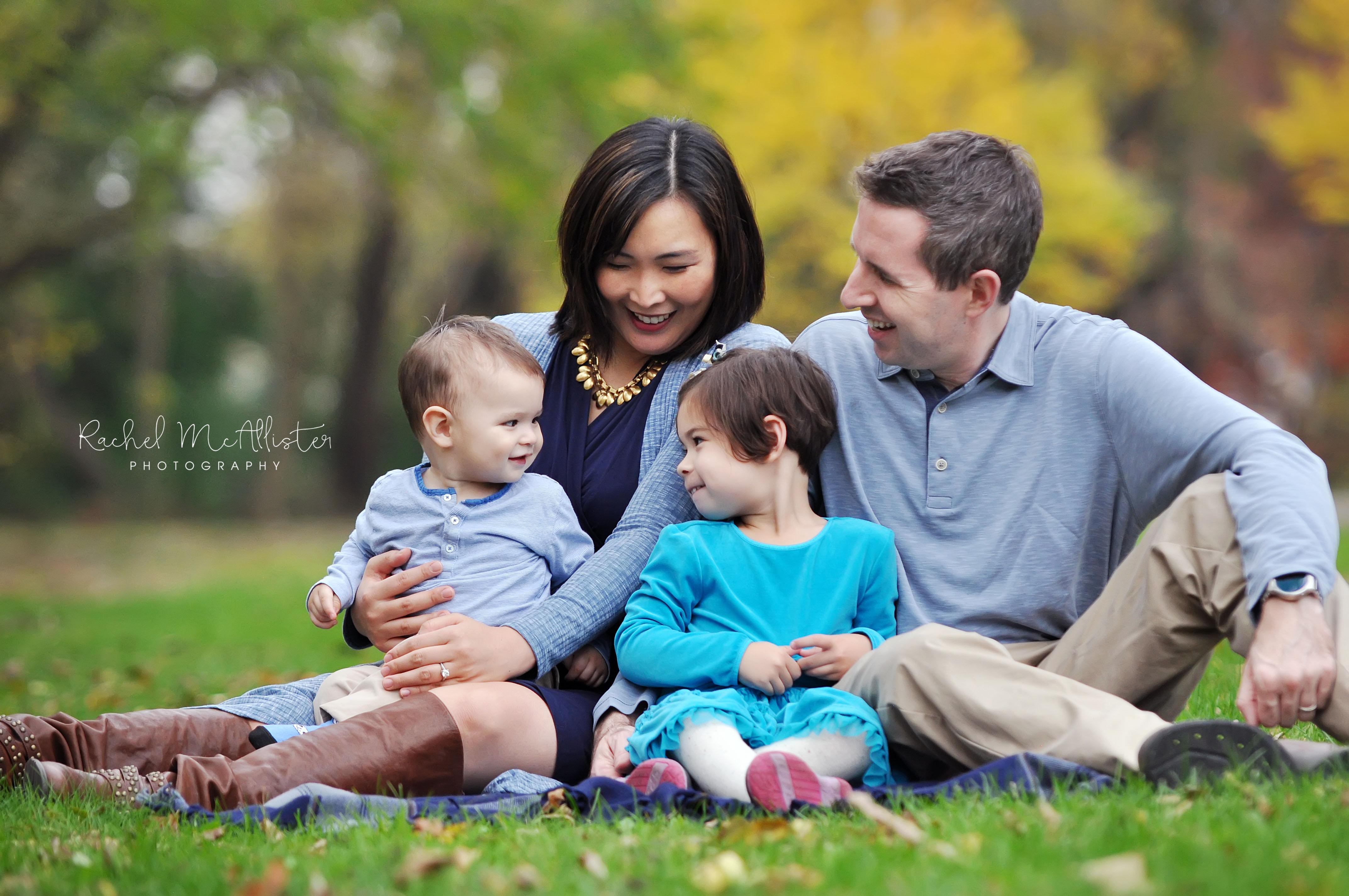 krolicki family   chicago western suburbs family photographer