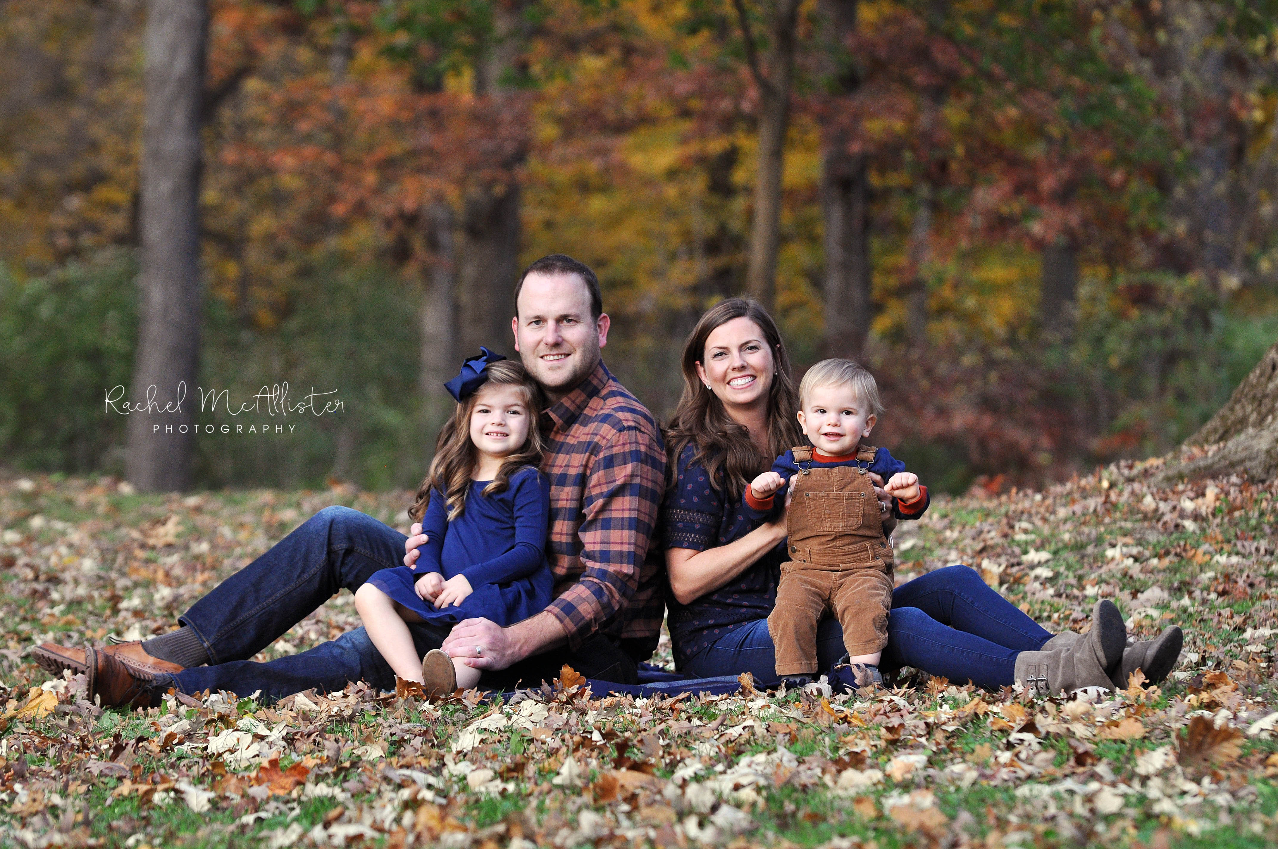 landers family   chicago western suburbs family photographer