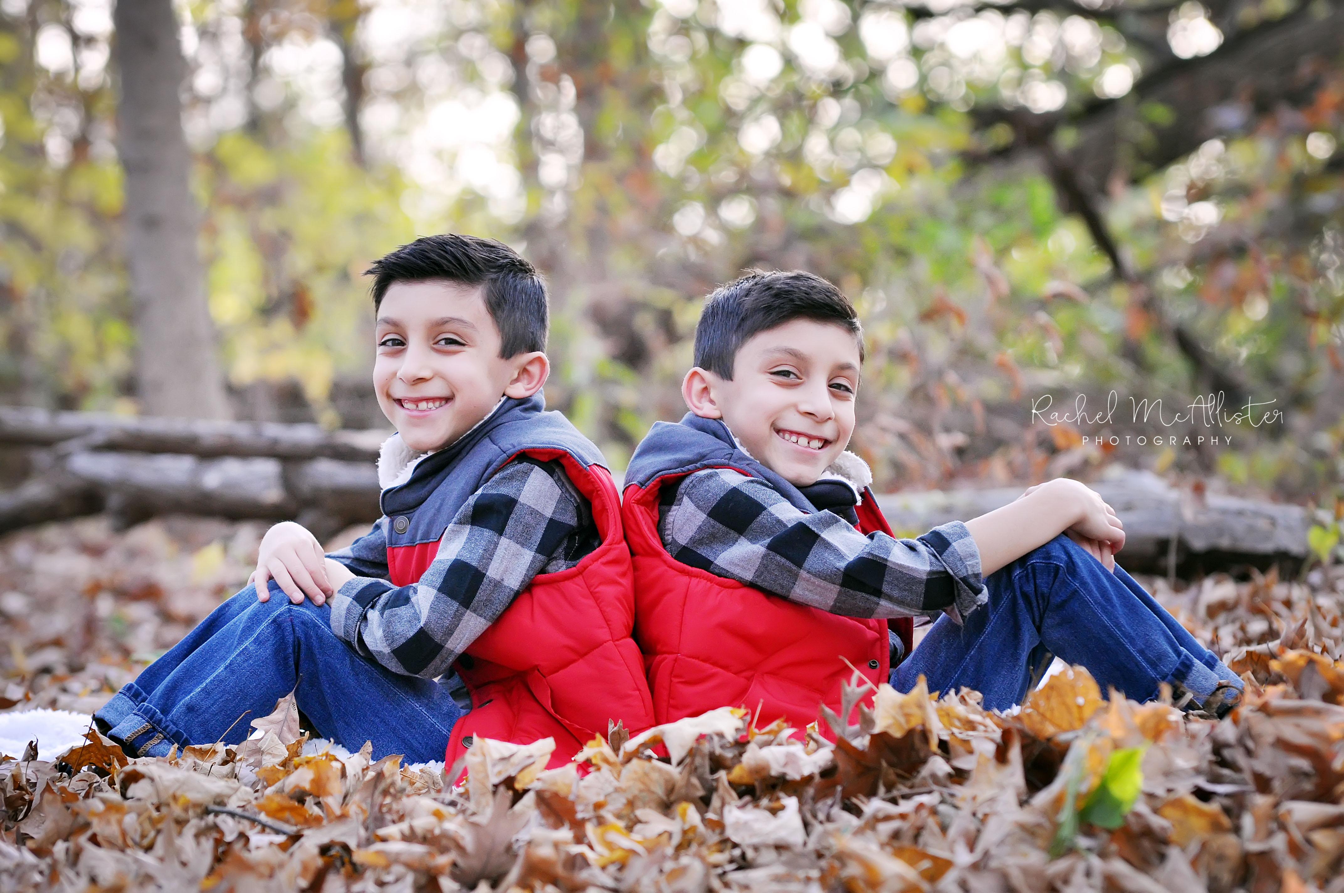 sisto children   chicago western suburbs childrens photographer