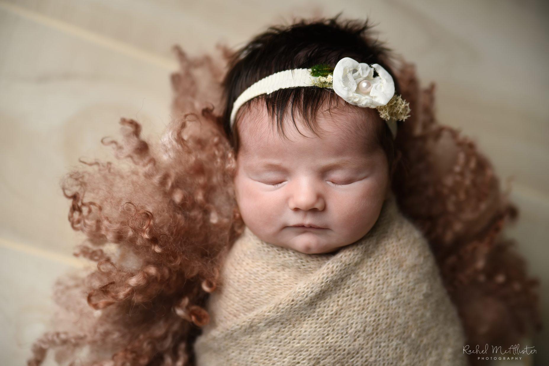 Tazelaar Newborn