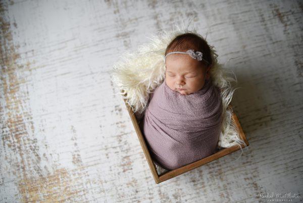Schrank Newborn