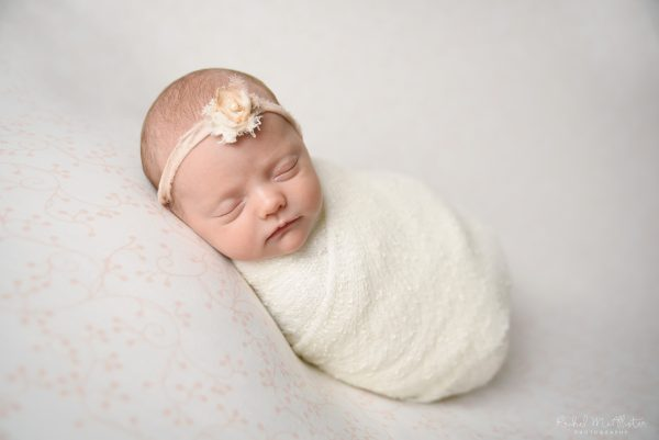 Robinson Newborn