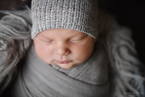 Lewis Newborn