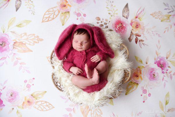 Price Newborn