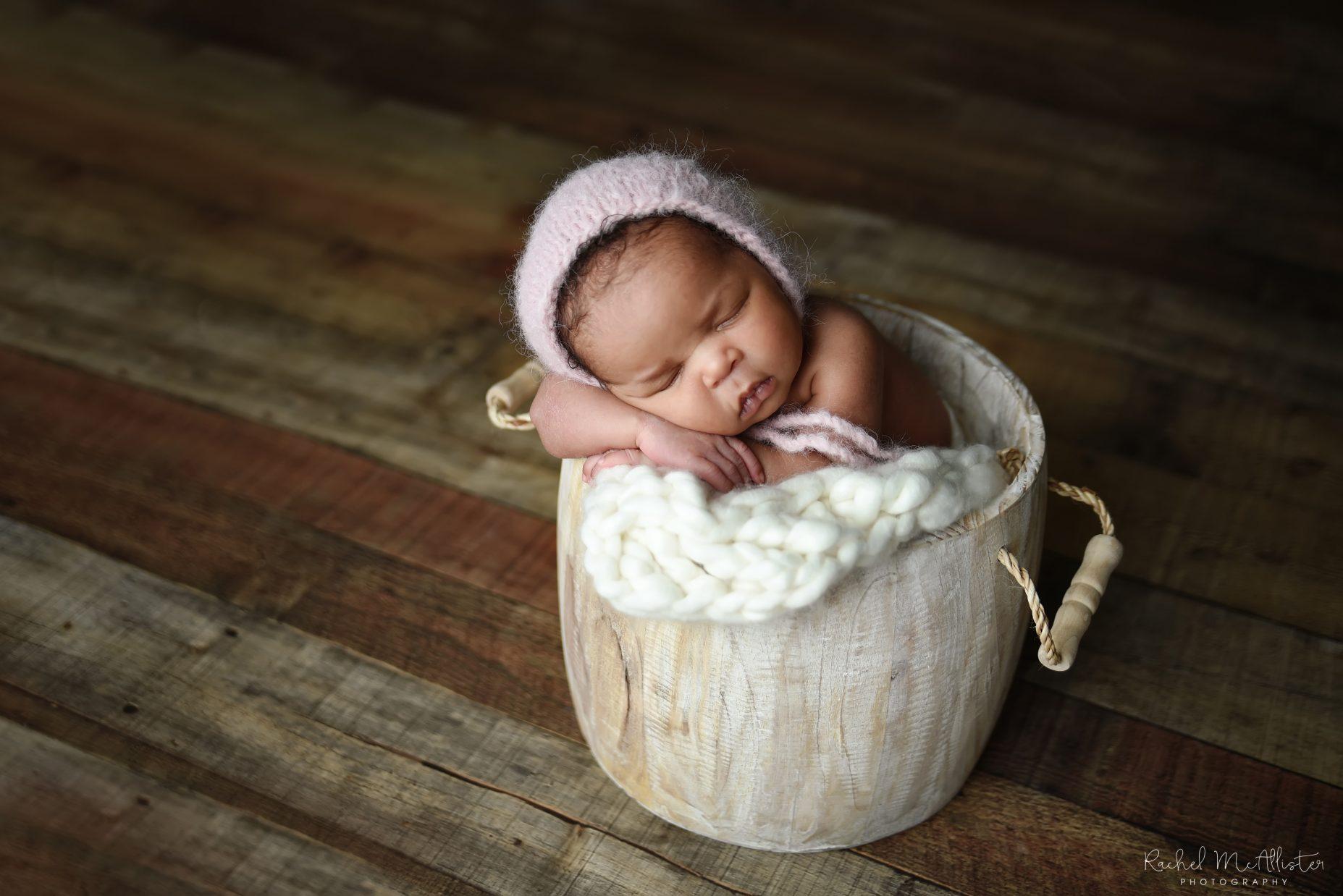 Mahere Newborn